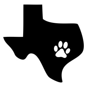 Texas Doggie Daycare....​​​​ 281-331-6307